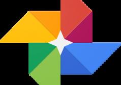 google-fotograflar-238x167